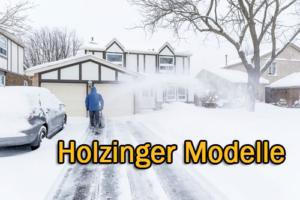 holzinger-schneefraese-im-schnee