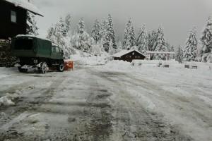 winter-ist-angekommen